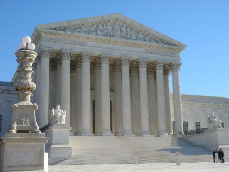 architecture meaning. the architectural language of classicism speaks importance civic buildings such as supreme court united states even to those untrained architecture meaning