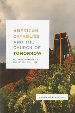 The Institute for Sacred Architecture | Articles | Triumph