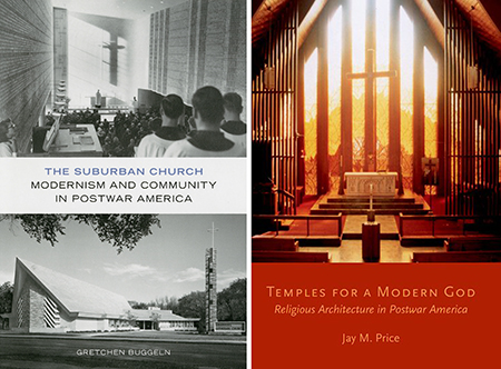The Institute for Sacred Architecture | Articles | Triumph
