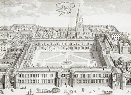 Image: wikimedia.org/British Library