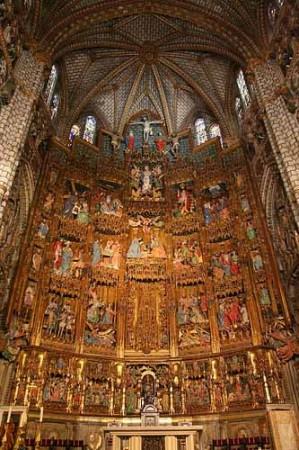 The Institute for Sacred Architecture | Articles | Retro ...