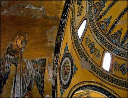 Infographic definition iconoclasm byzantine