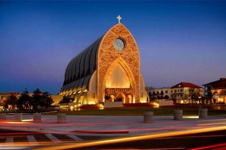 Image: Ave Maria University v. Burwell