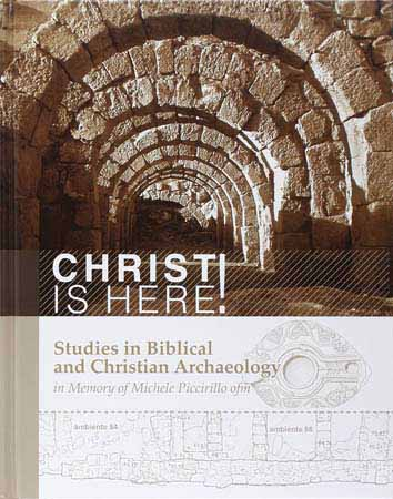 Dating in archaeology challenges to biblical credibility